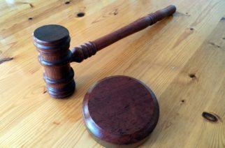 4 años de cárcel para Uriel en Aguascalientes posesión de droga