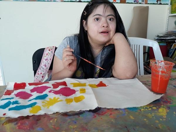 Invita a cursos de verano para niños con discapacidad en Aguascalientes