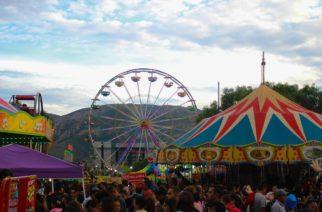 Cancelan Feria de Zacatecas por riesgo a 3a ola de covid