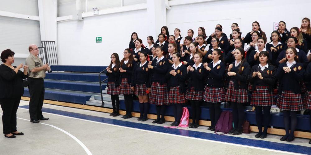 Anuncian fecha para recepción de solicitudes a escuelas normales de Aguascalientes