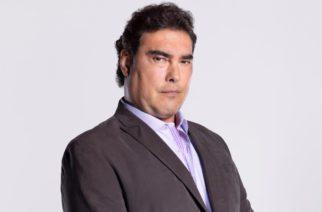 """Eduardo Yañez llama a AMLO """"dictador"""""""