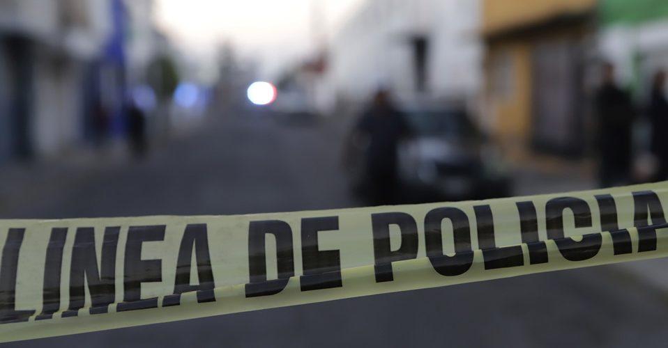 Disminuye la incidencia delictiva en junio en Aguascalientes