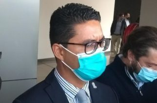 IEA se coordinará con dependencias para combatir adicciones en escolapios de Aguascalientes