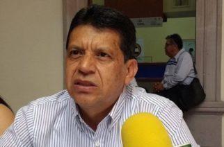 Afirma Licón que se resolvió problemática de baches en Aguascalientes