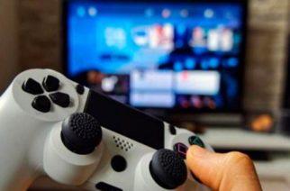 Así es como los videojuegos pueden ayudarte a encontrar empleo