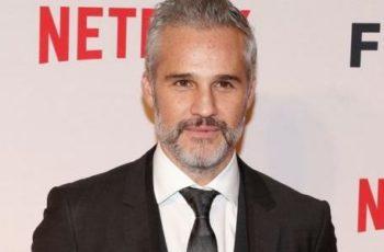Amputan pierna al actor Juan Pablo Medina por trombosis