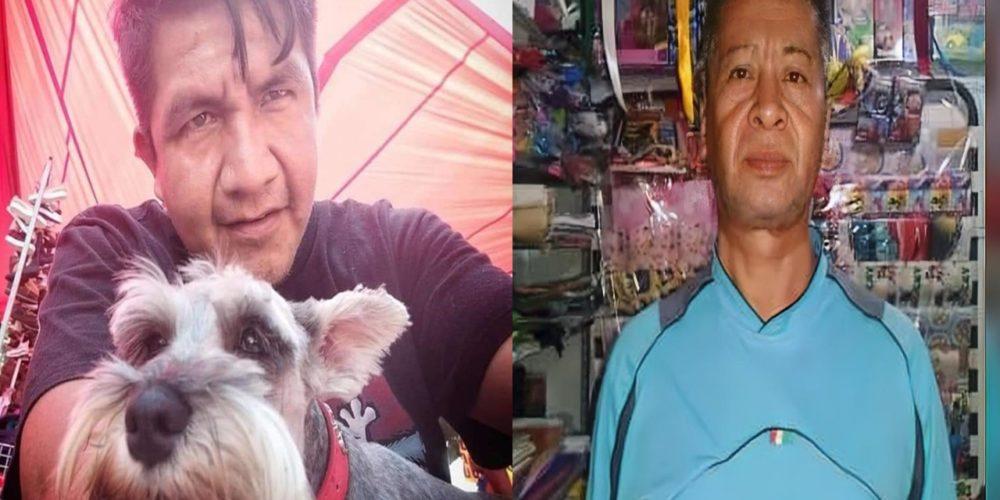 ONU-DH condena asesinatos de los defensores Rodrigo Morales y Alejandro García