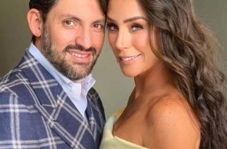 Inés Gomez Mont y su esposo se estarían escondiendo en millonaria casa en Miami