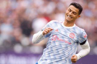Cristiano Ronaldo supera a Messi como el futbolista mejor pagado