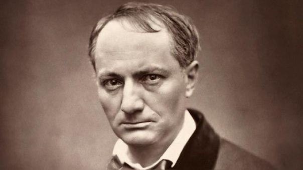 200 años de Charles Baudelaire