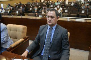 Se busca reducir  ISN en Aguascalientespara 2022: González
