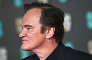 "Esta es la película que Tarantino considera una ""obra maestra"""