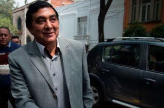 Carlos Bonavides quiere 'coperacha' para ayudar a Laura Bozzo