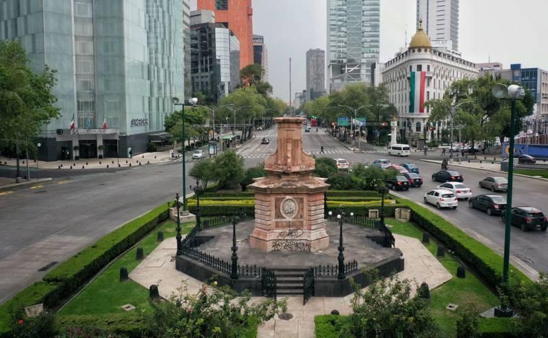 ¿Qué tienen que ver las indígenas con la politiquería mexicana?
