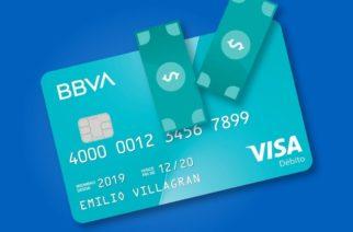 BBVA Bancomer recompensará a usuarios  por la caída de su sistema
