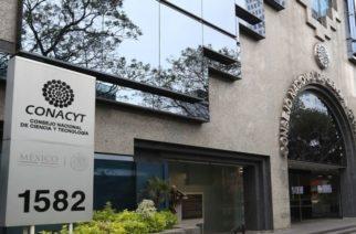 FGR busca nueva orden de aprehensión contra académicos del Conacyt