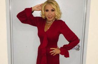 """""""Es como trabajar con Satanás"""": Productor de Televisa describe relación laboral con Laura Bozzo"""