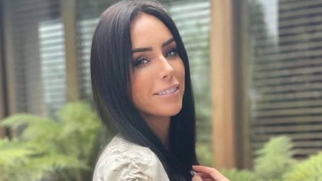 Inés Gómez Mont rompe el silencio tras orden de aprehensión en su contra