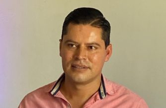 Bancada de Morena descabezada en Aguascalientes
