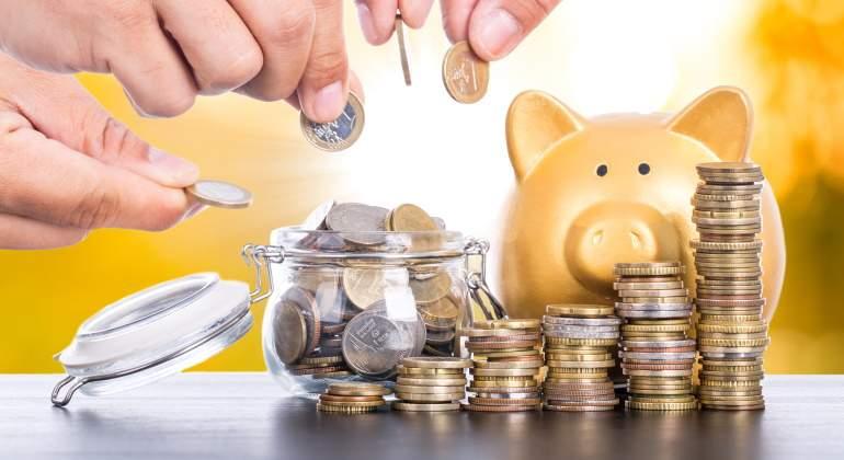 Tips para que conocer qué tanto sabes de educación financiera