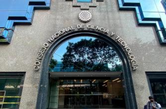 Colmex y Tec de Monterrey defienden a académicos acusados por Conacyt