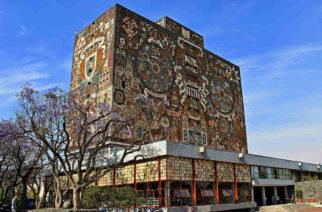UNAM lanza convocatoria de ingreso a licenciatura a distancia