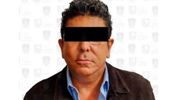 Vinculan a proceso a Fidel Kuri por presunto fraude
