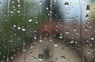 Pronostican fuertes lluvias para este miércoles en Aguascalientes