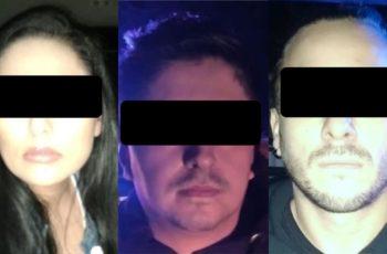 Desmantelan banda que compraba vehículos con cheques falsos en Aguascalientes