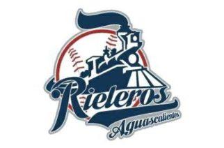 Ven a Rieleros jugando en Mazatlán la próxima temporada