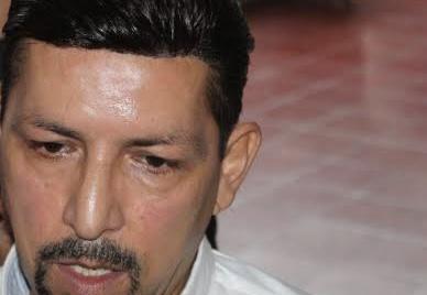 No falta voluntad para solucionar problema de jubilados del ISSSSPEA: Ortiz