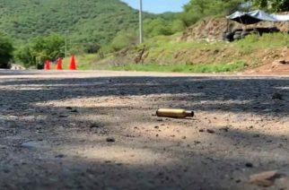 CJNG decapita a 5 en ataque en Tepalcatepec