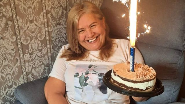 Cancelan eutanasia de Martha Sepúlveda, la colombiana que moriría este domingo