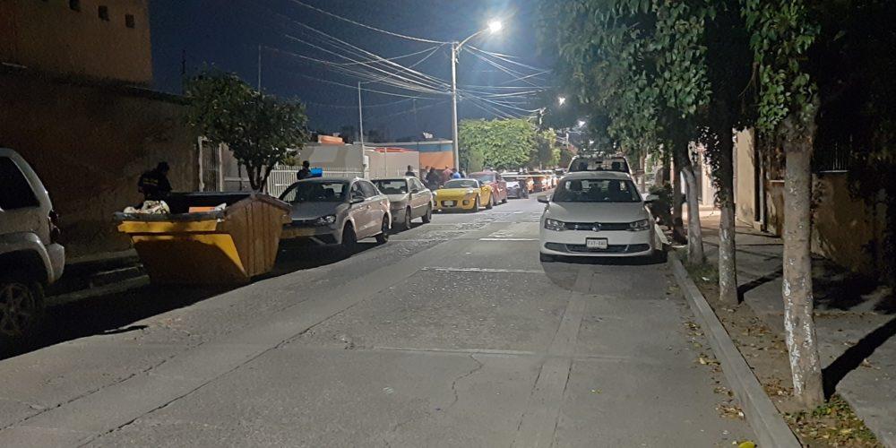 Encuentran anciano sin vida, sospechan fue asesinado en Colinas Del Río