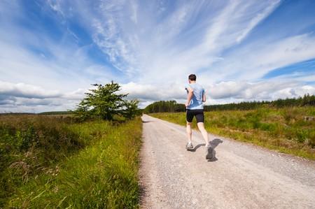 Estar al aire libre reduce riesgos de depresión, indica estudio