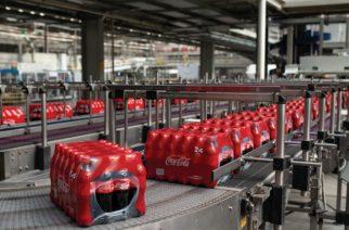 Escasez de chips electrónicos pega a Coca Cola