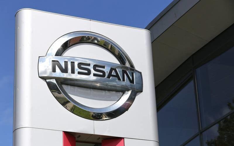 Nuevo paro técnico en Nissan por falta de semiconductores
