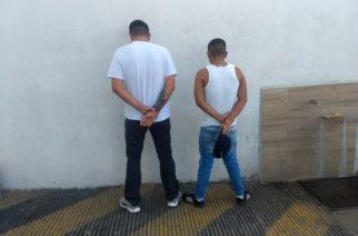 Director y encargado de un anexo son detenidos tras torturar a un paciente en Aguascalientes