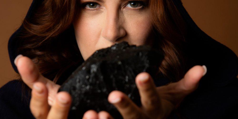 """Checa como funcionan las piedras """"mágicas"""" y para qué sirven"""