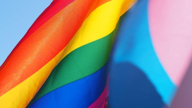 Persiste discriminación hacia la diversidad sexual en Aguascalientes
