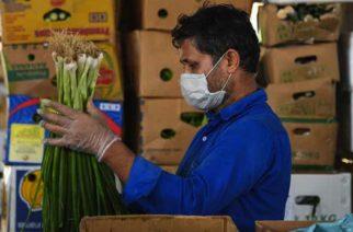 Se deterioró la calidad del empleo en México: FMI
