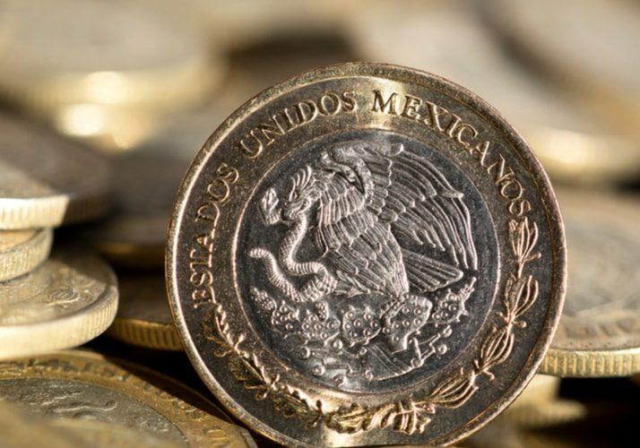 Estima FMI crecimiento del 6.2% en la economía mexicana en 2021