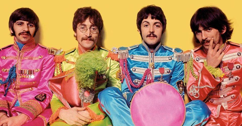 Paul McCartney explica quién rompió a The Beatles