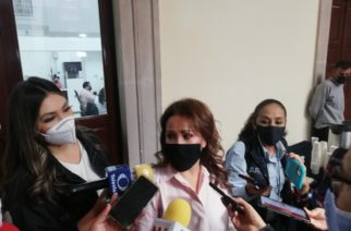 Crecieron solicitudes para cremaciones en Aguascalientes: Rodríguez